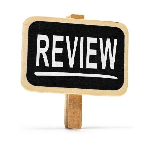 Review Actie